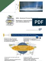 BPM - Presentation