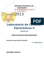 LABORATORIO Nº 2