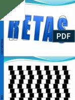 RETAS_15min