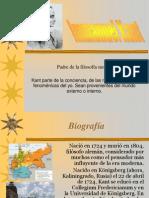presentacin1-100907103953-phpapp02