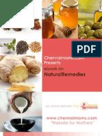 47099737 eBook Natural Remedies