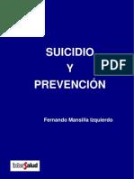 SuicidioPrevencion, Mansilla