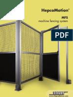 MFS 01 UK.pdf