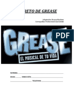 Libreto de Grease ( Completo) 31-31