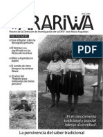 arariwa6