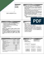 Analisis y Resolucion de Un Caso ABC