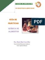 Guia de Practica - 2013