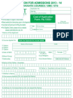 application PG 2013 -14 (1).pdf