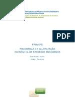 PROVERE.pdf