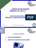 07_Mtto_ventiladores.pdf