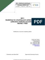 a011 Validation Methodes v05 En
