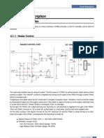 12-Circuit Description x