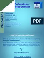 apresentaoperspectivas-110309071026-phpapp02