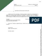 pd_documento1370622497232