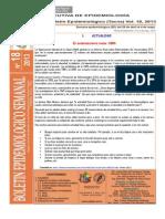 BOL_SE_18.pdf