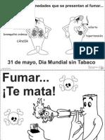 Tabaquismo_afiches