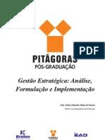Apostila_Gestao_Estrategica