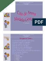 Caja Arena