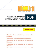 Variabilidad.pdf