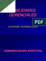 comunicacinefectiva3-100422194822-phpapp02