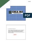 01 (16-04-08) Lei 6496-77 Instituicao ART