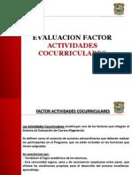 actividadescocurriculares-120529130048-phpapp02