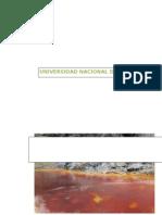 Informe Aguas Acidas en Mineria Original