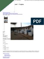 [Casa Em Carpina, Urgente ! - Carpina - Aluguel - Casas e Apartamentos - BAIRRO NOVO] - [PDF 10-07-2013 - 18.57.53] Por [Convidado]