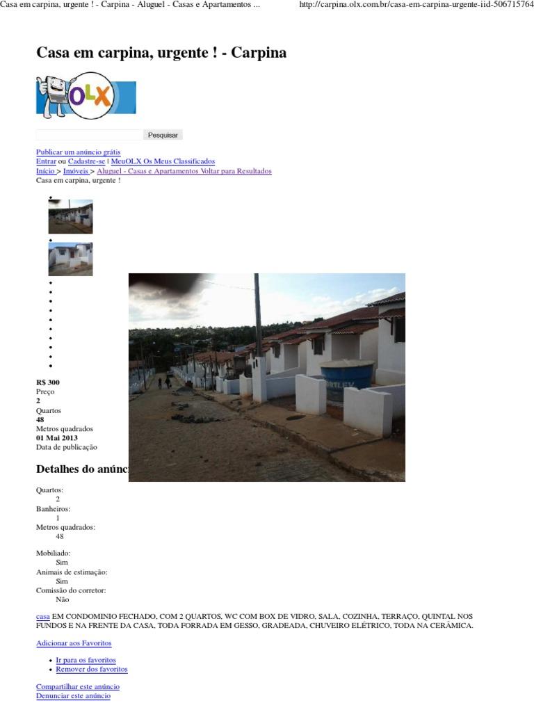 3da4c5f15d5  Casa Em Carpina