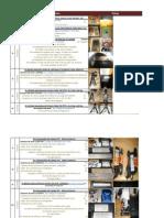 Inventario 08-05-2013
