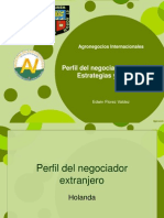 ppt estategia
