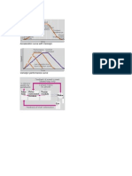 variodyn_diagram.pdf