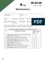 MANTENIMIENTO L.pdf
