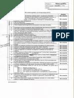 docs+licença+ambiental