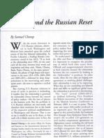 Marcin Kaczmarski  Russia-China Relations in the (B-ok.xyz)  72abc056ae61