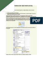 PROGRAMACION VBA PARA EXCEL.docx