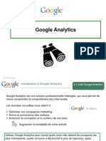 google-analytics.ppt
