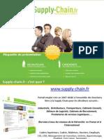 Présentation_2009_Supply-Chain.fr.ppt