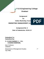 Print Document