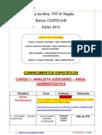 227 Mapa Da Mina TRT 8 Evp Pdf1
