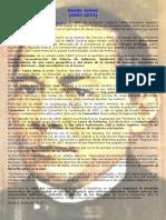 Benito Juárez 1
