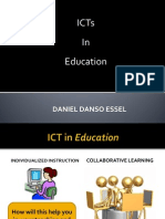 ICT in Education_Lesson 1