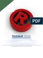 Trademark Toolkit.pdf