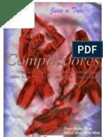 Java a Tope Traductores y Compiladores Con Lex Yacc JFlex Cup y .JavaCC