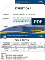 tutoriaestadsiticaiib2-090305161140-phpapp01