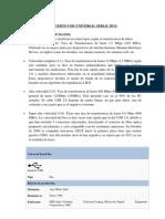 PCI_USB