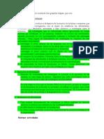formulacion, ejecucion y evaluacion de planificacion estrategica.docx
