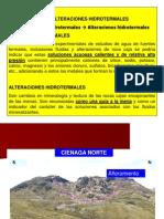 8 Geo Alteraciones 23 Mayo 12