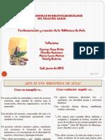 1.1 QUE  ES  UNA  BIBLIOTECA  DE  AULA_ María Lucía.pdf
