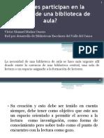 3. QUIÉNES PARTICIPAN EN LA CREACION _ Víctor Muñoz.pdf